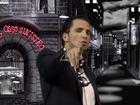Latino lança o clipe 'James Bom Cama'