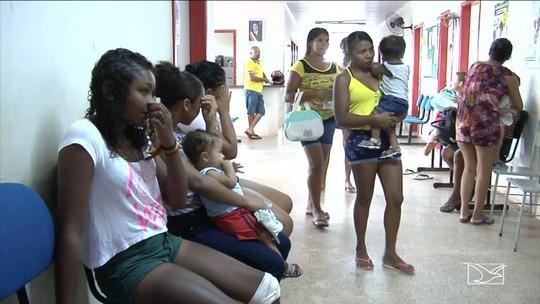 Falta de médicos complica vida de moradores no Maranhão