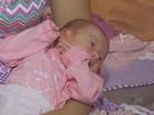 'Não acreditei', diz pai que fez parto da filha no carro da família na SP-330