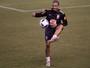 Desejo realizado: agora na Seleção, Tite enfim ''contrata'' Taison e Giuliano