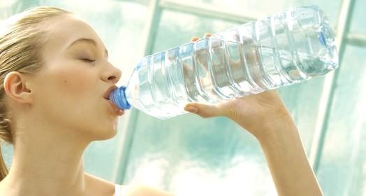 sede do bem (Getty Image)