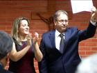 TSE cassa mandato do governador de Tocantins Marcelo Miranda (MDB)