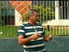 Ex-prefeito de Andradina é preso  acusado de fraudar licitações