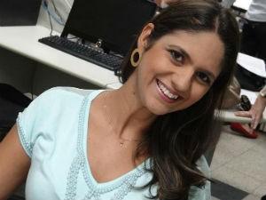 Heliana Gonçalves ensina como personalizar material escolar  (Foto: Divulgação/ Arquivo pessoal)