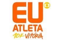 Veja como foi a primeira etapa em Vitória (globoesporte.com)