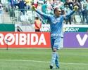 Fernando Prass e Thiago Silva estão na pré-lista da CBF para a Olimpíada