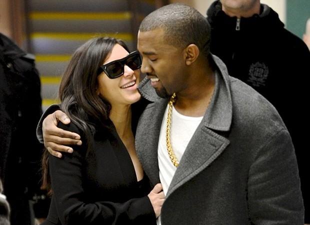 Full Version Kim Kardashian Sex Tape with Ray J