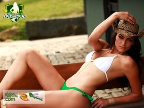 Goiás Lilian