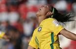Destaque no Mundial Sub-17 quase não fez teste para seleção  (Getty Imagens/Fifa)