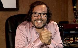 Diretor de núcleo Wolf Maya comenta final feliz de Félix e Niko (Amor à Vida/TV Globo)