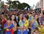 Carnaval de Imperatriz, no Maranhão (Marcelo Júnior)