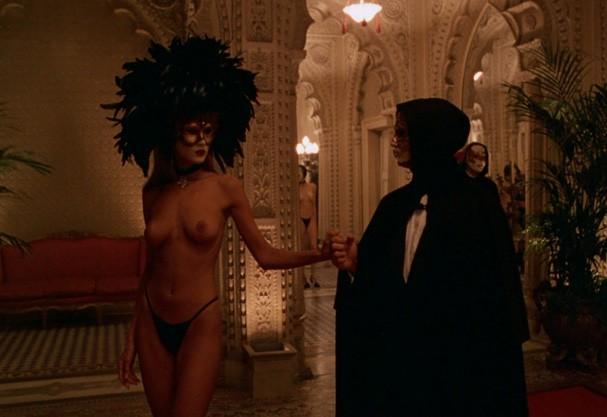 filmes eroticos portugueses doce tentação