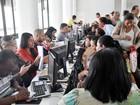 Recadastramento do Cheque Cidadão começa nesta terça em Campos, RJ