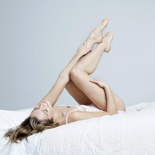 sexo (Foto: Thinkstock)