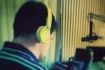 DJ (Foto: Reprodução/RBS TV)