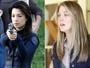 Agentes da S.H.I.E.L.D.: força mística ameaça Coulson e equipe