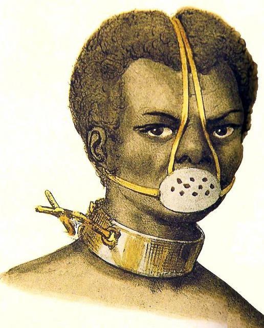 Internautas apontam que a fantasia de Tata é inspirada na Máscara da Flandres (Foto: Reprodução)