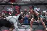 Brazilian Day: Cyborg joga capoeira e samba em treino do UFC na Califórnia