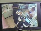 Suspeito de praticar golpes em sites de venda é preso em Jaboatão, PE