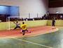Abertura da Taça EPTV de Futsal Sul de Minas é antecipada para 8 de abril