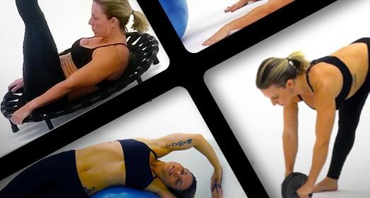 Exercícios de base (Eu Atleta   Arte   foto Cida Calu Valverde)