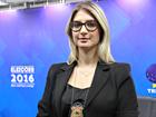 TRE-AM recebe 20 denúncias de crime eleitorais em Manaus