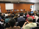 Professores da Unesp de Bauru votam a favor de suspensão da greve