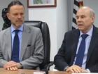 Estados terão menos recursos do BNDES em 2014, anuncia Mantega