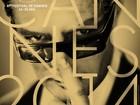 Cannes aposta nos consagrados Godard, Cronenberg e Ken Loach