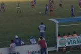 De virada, Ferroviário vence Iguatu e segue na briga pelo título da Série B