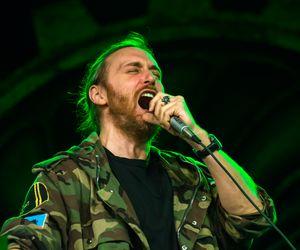 """David Guetta toca música inédita no Tomorrowland Brasil: """"Acho que ela será um estouro"""""""
