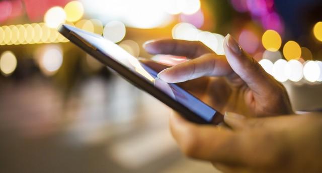 7 dicas de design para ganhar dinheiro com aplicativos
