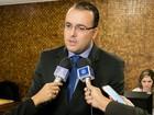Governo anuncia novos diretores da Polícia Civil e do Intermat em MT