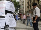 ONU piora previsão de queda do PIB brasileiro em 2015 para 2,8%