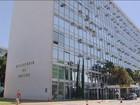 Ministério da Defesa promete propôr força-tarefa contra tráfico no Rio
