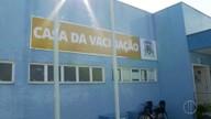 Casa da Vacinação é inaugurada nesta segunda em Rio das Ostras