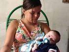 Microcefalia: O drama das mães que esperam o diagnóstico dos bebês