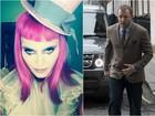 Madonna faz show alterada e evita audiência pela guarda do filho, diz site