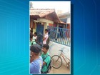Juiz determina que alunos detidos em ocupação de escola sejam liberados