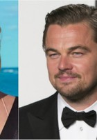 Nina Agdal, novo affair de Leonardo DiCaprio, já posou para grife brasileira