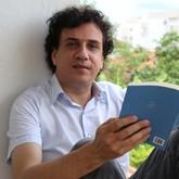 Enzo Banzo (Foto: Cleiton Borges/Divulgação)