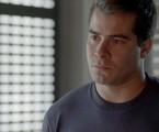 'Pega pega': Thiago Martins é Júlio | TV Globo