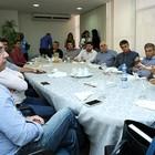 Unifor é parceira da indústria moveleira  (Ares Soares/Unifor)