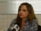 Promotora potiguar fala sobre operação Máscara Negra; veja vídeo