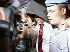 Justiça nega recurso a acusados e júri do caso Mércia pode ser marcado