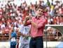Vitória e Mancini chegam a acordo, e técnico fica em Salvador em 2016