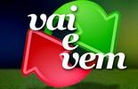 Confira as novidades do Botafogo no mercado (Arte / Globoesporte.com)