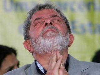 Lula (Foto: Divulgação)