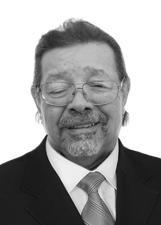 José Rico (Foto: TSE)