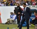 Em busca de técnico, presidente do Colo Colo diz que Dunga foi oferecido